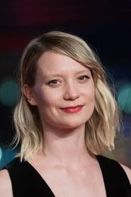 Mia Wasikowska - იხილეთ უფასო ფილმები ონლაინ
