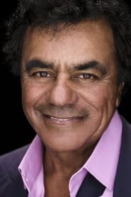 Image Johnny Mathis