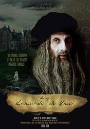 Being Leonardo da Vinci (2019)