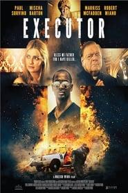 Executor (2016)