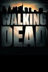 Untitled 'The Walking Dead' Film