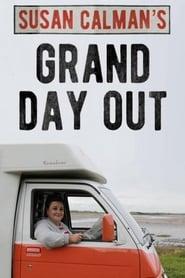 Susan Calman's Grand Day Out 2021