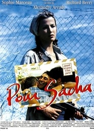 For Sasha (1991)
