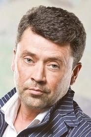 Vytautas Sapranauskas