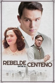 El Rebelde Oculto (2017) | Rebel in the Rye | Rebelde entre el centeno