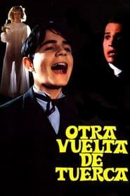 Otra vuelta de tuerca (The Turning) (2020)