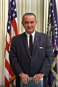 Lyndon B. Johnson - Succeeding Kennedy 2013