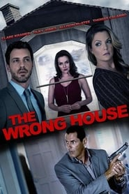 The Wrong House (2016)