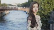 LOONA TV - Season 1 Episode 8 : Episode 8 - HeeJin
