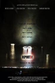 Report 51 (2013)