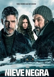Ver Nieve negra (2017) Online Pelicula Completa Latino Español en HD