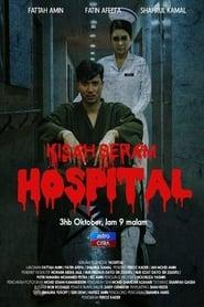 Kisah Seram Hospital (2020)