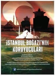 Guardians of the Strait - Regarder Film en Streaming Gratuit