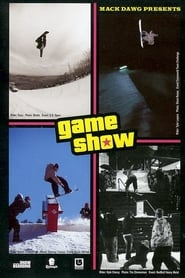Game Show 2003