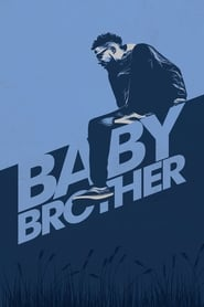 Baby Brother (2018) Online Cały Film Lektor PL