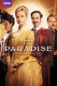 The Paradise 2