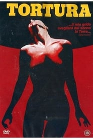 Gloria Mundi In Hell / Γκλόρια Μούντι (1976) online ελληνικοί υπότιτλοι