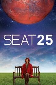 Seat 25 (2018)