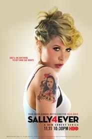 Sally4Ever-Azwaad Movie Database