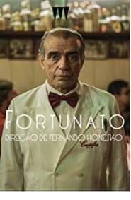Fortunato (2016)