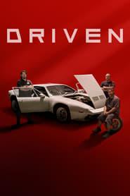 Car Kings (Driven) Saison 1