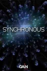 Synchronous 2021