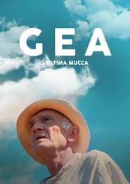 Gea – The last cow (2020)