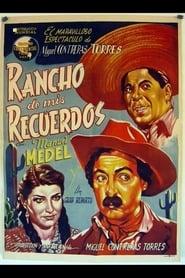 Rancho de mis recuerdos 1946