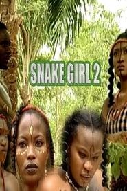 The Snake Girl 2 2006