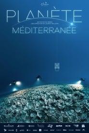 Planète Méditerranée (2020)