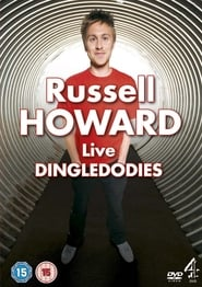 Russell Howard Live: Dingledodies (2009)