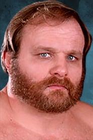 Alan Robert Rogowski