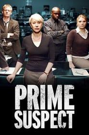 Prime Suspect 1991