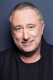 Robert Giggenbach