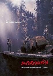Ver Supervivencia (Preservation) Online