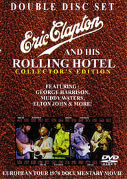Eric Clapton and His Rolling Hotel (1978)