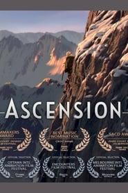 Ascension (2013)