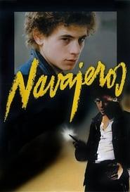 Navajeros (1980)