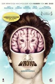 Wrong [2012]