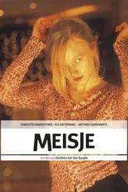 Meisje 2002