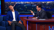 The Late Show with Stephen Colbert - Season 1 Episode 10 : Stephen Curry, Sen. Ted Cruz, Don Henley