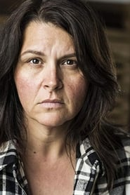 Profil de Stephanie Lesh-Farrell