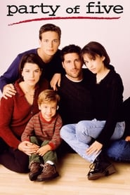 Party of Five-Azwaad Movie Database