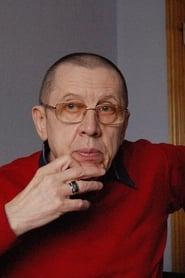 Valeriy Zolotukhin