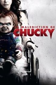 La Malédiction de Chucky 2013