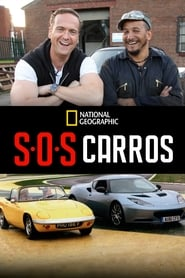 S.O.S Carros: 1ª Temporada