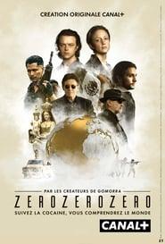 ZeroZeroZero Saison 1