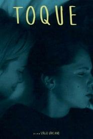 Toque (2020)
