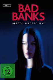 Bad Banks Sezonul 2