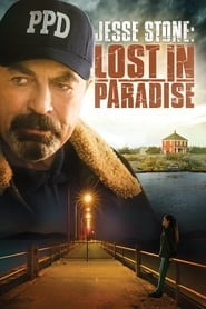 Jesse Stone: Lost in Paradise [2015]